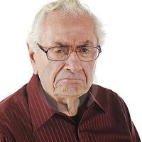 Angry Old Man (@AmgryOld) | Twitter
