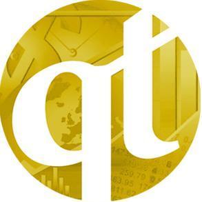 QT Capital on Twitter: