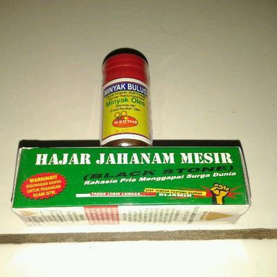 hajar jahanam mesir on twitter quot danial yuk om dioder