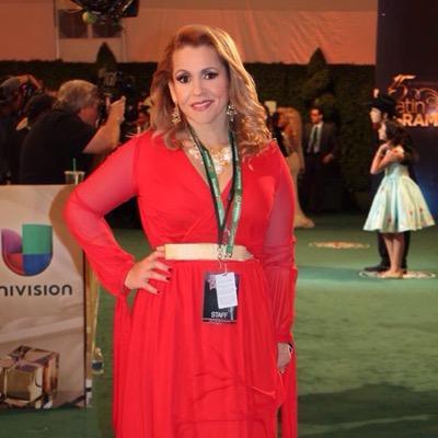 Amada Arteaga on Muck Rack