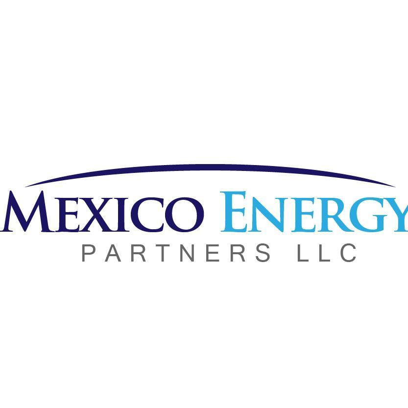MexicoEnergyPartners