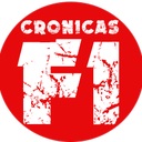 CronicasF1 (@Cronicasf1) Twitter