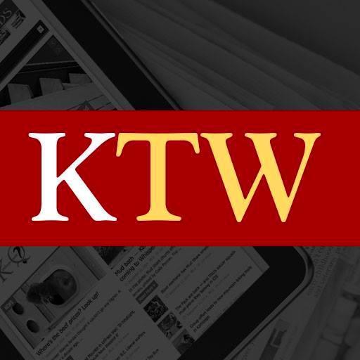KamThisWeek