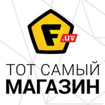 @_f_ua