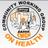 CWGH-Zimbabwe