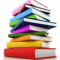 Authors Spotlight