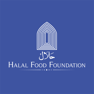HalalFoodFoundation