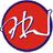 Hykeham Wholesale (@HykehamWholesal) Twitter profile photo