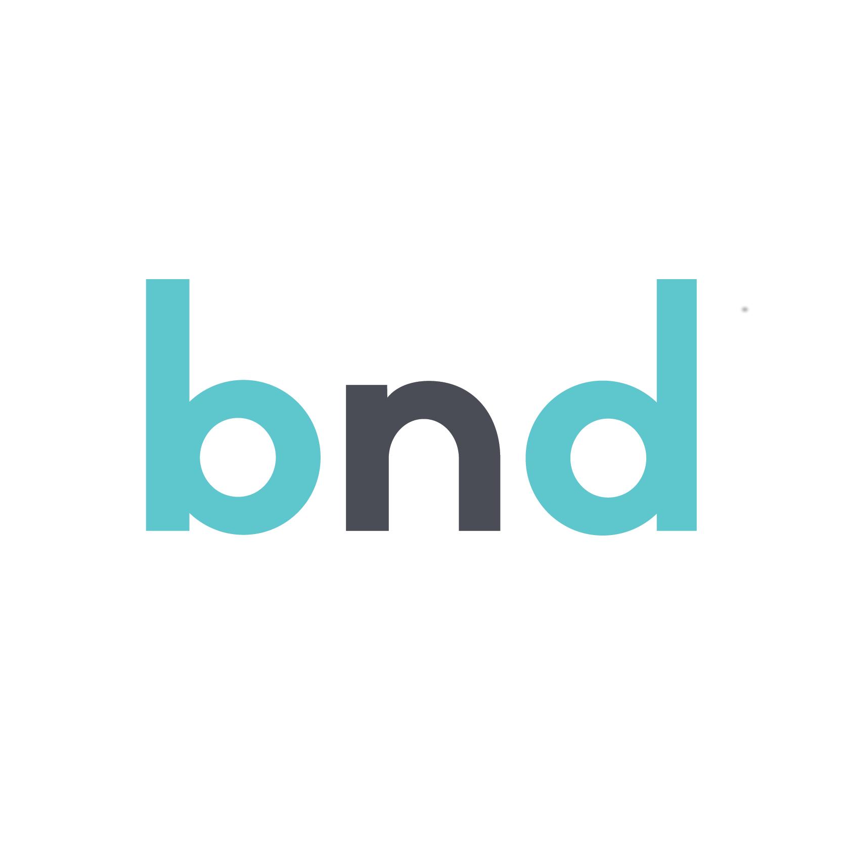 Logo BedNDesk