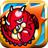 The profile image of monsuto_j_i_e_n
