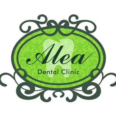 Alea Dental