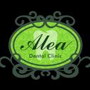 Alea Dental