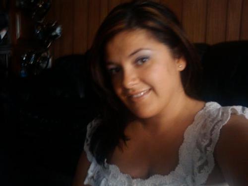 Stacy Da Silva images 41