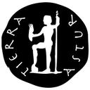 Photo of TierraAstur's Twitter profile avatar