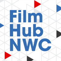 filmhubnwc