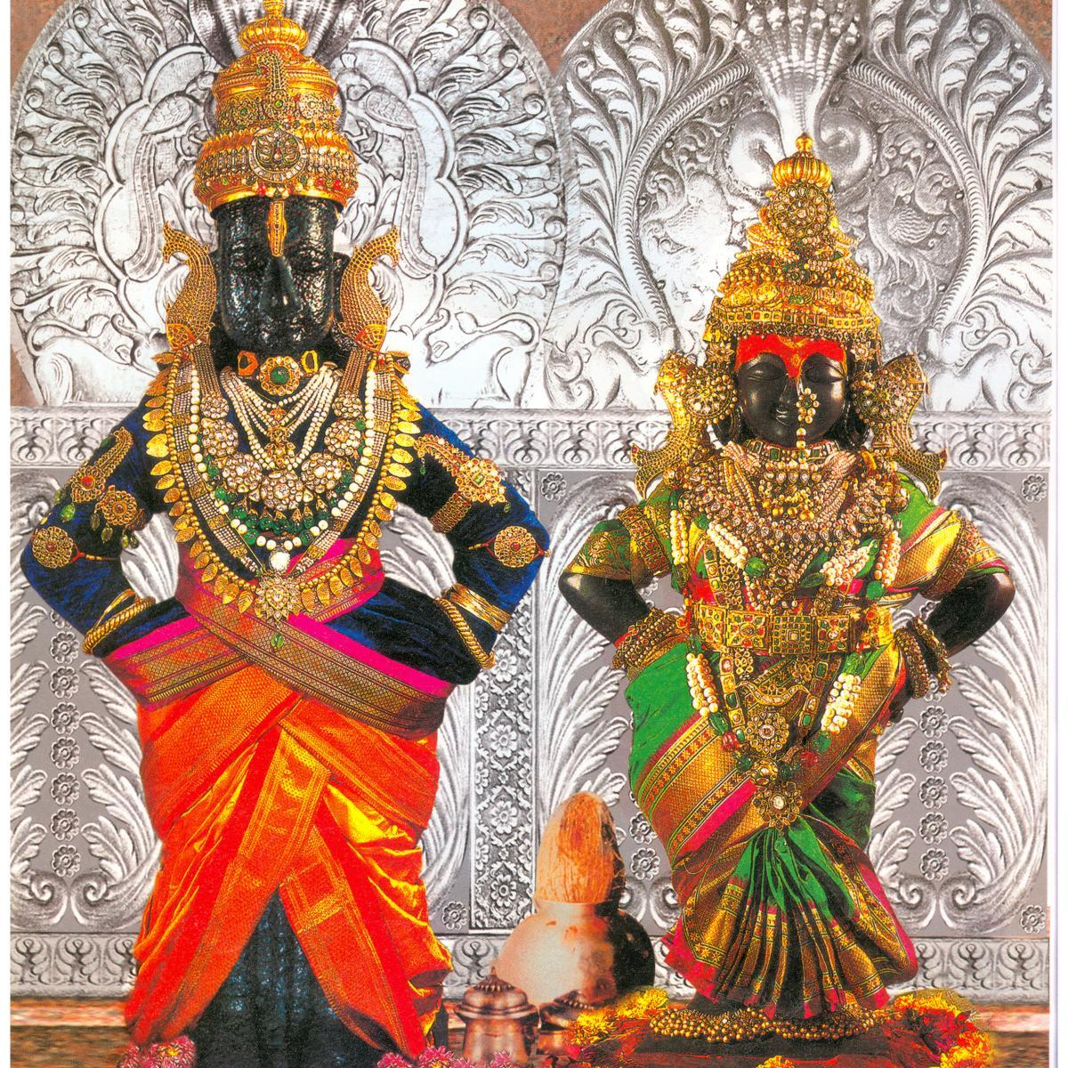 Amazing Wallpaper Lord Vitthal - olPKE10Y  Image_489688.jpeg