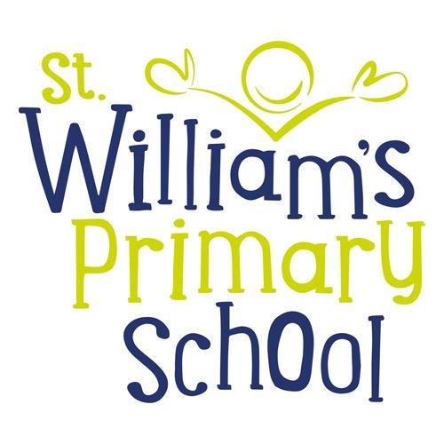 St William's Primary (@WeAreStWilliams) | Twitter
