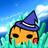 IsWanderGarden's avatar'