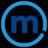 BancaMediolanum avatar