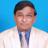 Shyamsunder  Panchavati