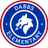 DPISD_DE's avatar