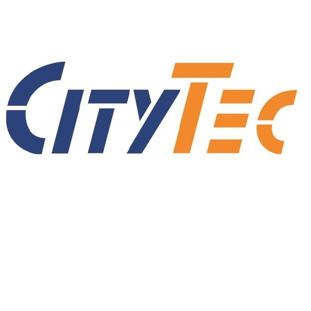 CityTec (@CityTec) | Twitter