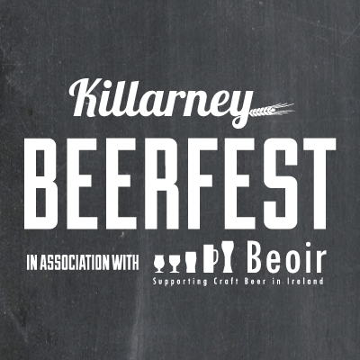Image result for killarney beer festival