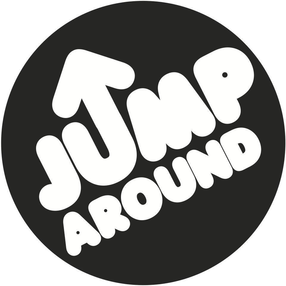 Jump Around (@JumpAroundSheff) | Twitter