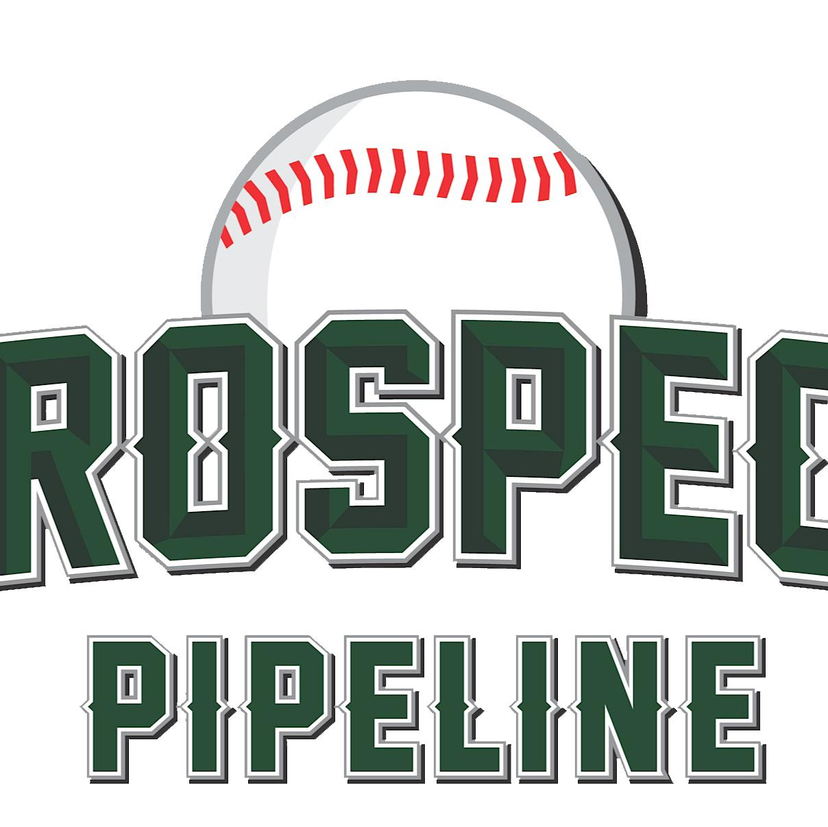 prospect pipeline theprospipeline twitter