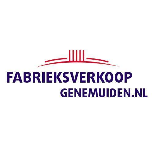 Fabrieksverkoop (@FVGenemuiden)   Twitter
