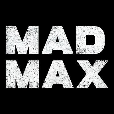 Mad Max on Twitter:
