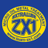 EXTRALUBE ZX1