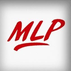 mlp_messagerie