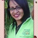 CLAUDIA LOZADA (@13lozada) Twitter