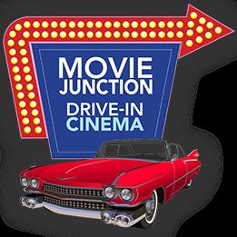 Movie Junction (@MovieJunction) | Twitter