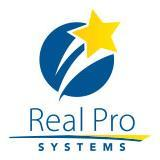 Real Pro Systems | Social Profile