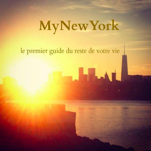 MyNewYork
