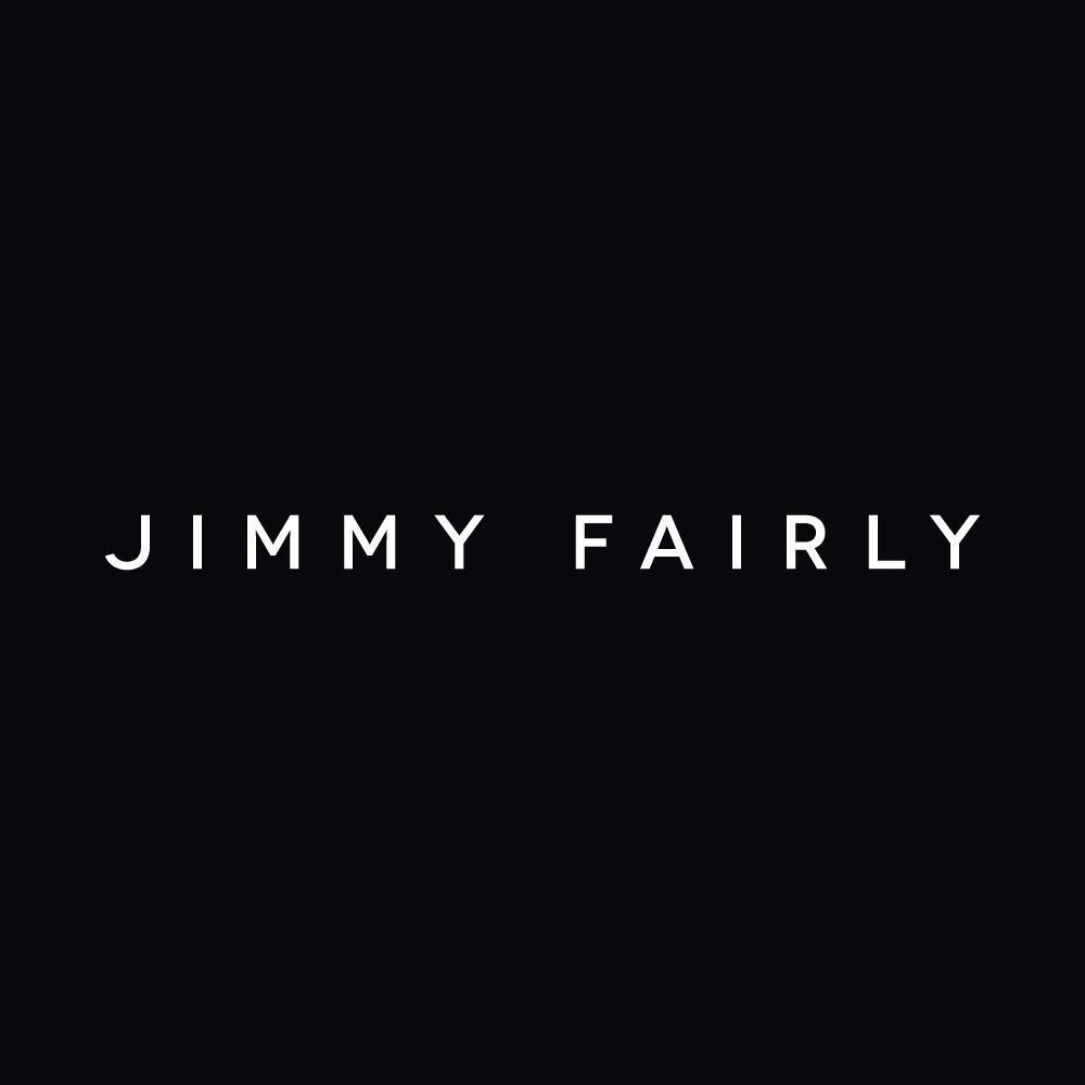 @JimmyFairly