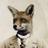 Reginald Foxworth - RegFoxworth