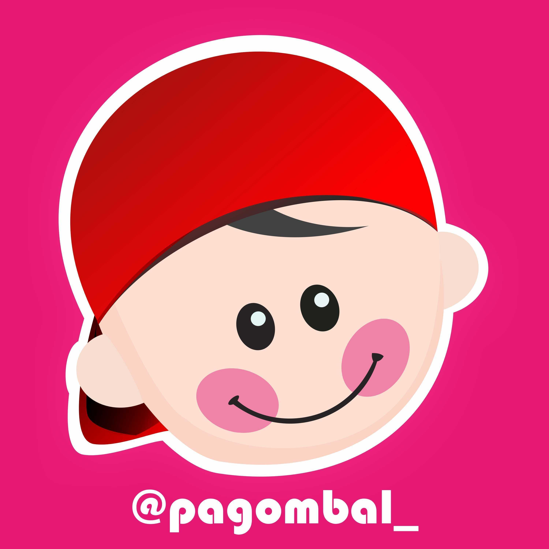 pagombal_