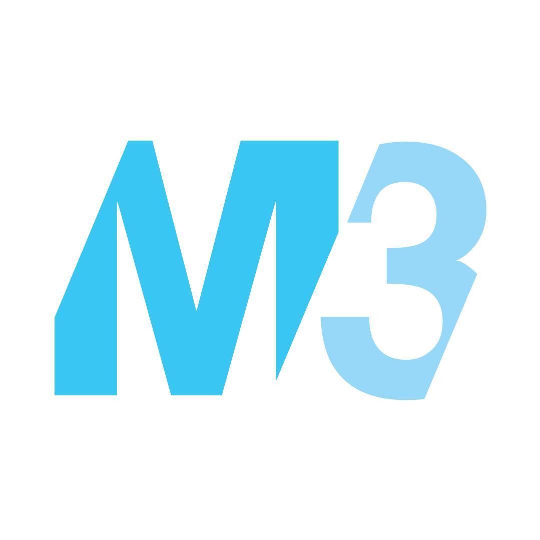 @M3TV