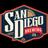 San Diego Brewing Co