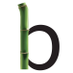 Bamboo Auctions Profile Image
