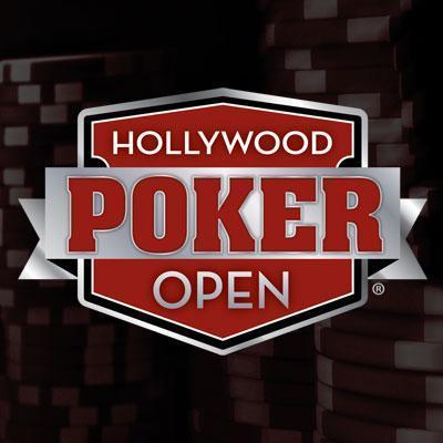 hollywood poker