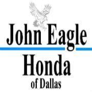 John Eagle Honda (@EagleHonda) | Twitter