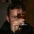 Jim @ Real Cider