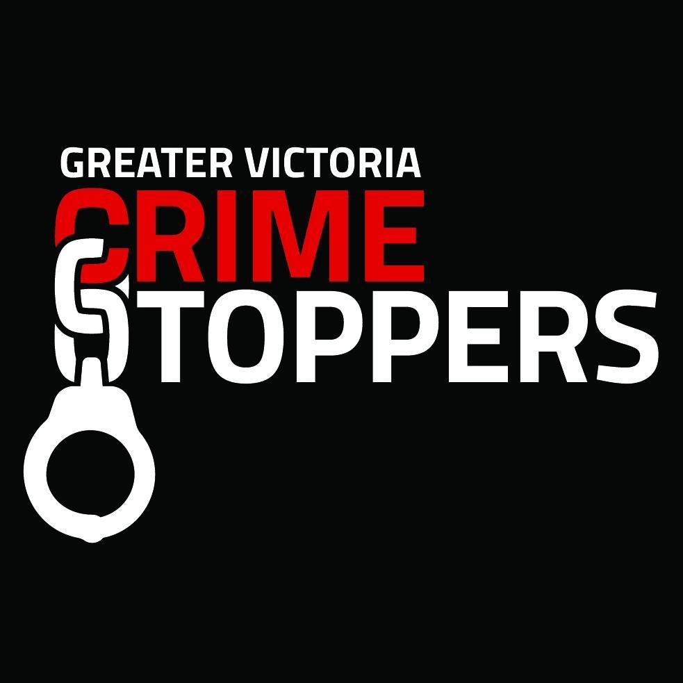 @CrimeStoppersGV