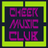 Cheer Music Club