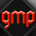 GMPvideogames