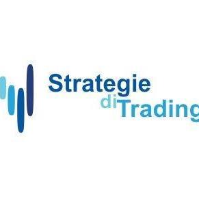 Twitter trading strategies